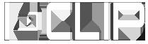 Iclip logo